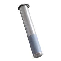 Piston 12 mm avec clips pour nettoyeur haute pression K 1050 Kranzle