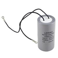 Condensateur démarrage compresseur VC3051003M VC3551503MG 2-YL-90L-003