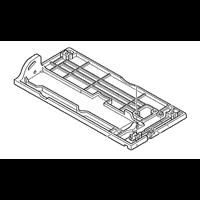 MAKITA Table pour scie circualire 5903r(316556-6)