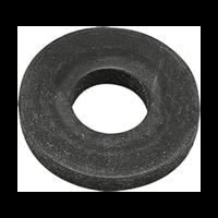 Etanco Rondelle d'étanchéité néoprène neo elasto 20x8x3 mm : 417410000