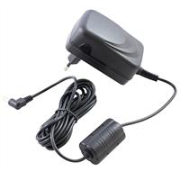 Fiche adaptateur version UE pour radio BR10 D EU ET-BG Festool 203181