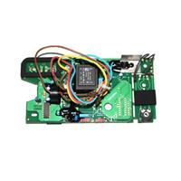 Régulateur électronique 230V pour aspirateur CT 22 E Festool