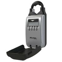 Rangement sécurisé pour clés Select Access universel - MasterLock