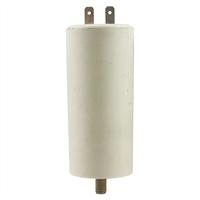 Condensateur 400V pour AM013050100GZ Powair Industrie Z012033