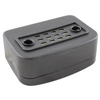 Filtre à air compresseur V204710 V204705G Powair Industrie J2047005 Prodif