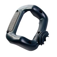 Support de palier inférieur pour scie gcm 12 sd Bosch 2610915737