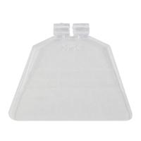 Ecran de protection pour touret à meuler et meule-eau G 150 ME 220V Sidamo 20199563