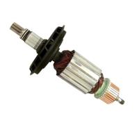 Induit pour marteau perforateur Bosch GBH 7-46 DE 1614010213