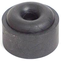Butée amortisseur diamètre 40 mm : Mantion 2692 3660720011143