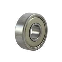Roulement rainuré à billes pour scie circulaire ATF 55 EB Festool 228559
