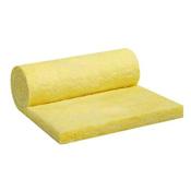 isolation des combles perdus chausson mat riaux. Black Bedroom Furniture Sets. Home Design Ideas